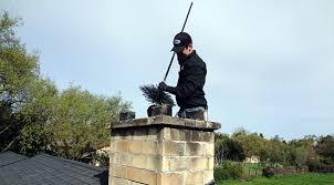 Comment ramoner une cheminée ?